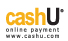 cashU | Online Payment Method